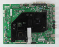 Vizio  XFCB0QK038040X  Main Board for P65-E1