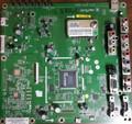 Vizio 3632-1622-0150 (0171-2271-4221)   Main Board for E321VL