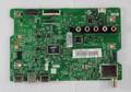 Samsung BN94-10852A Main Board for UN40K5100AFXZA (Version DA01)