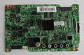 Samsung BN94-10553A Main Board for UN58J5190AFXZA (Version IS01)