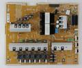 Samsung BN44-00941A Power Supply / LED Board