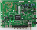 JVC 3650-0082-0150 (0171-2271-4765) Main Board for BC50R