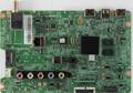 Samsung BN94-09536L Main Board UN43J5200AFXZA