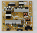 Samsung BN44-00932C Power Supply / LED Board
