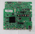 Samsung BN94-07271J Main Board for UN75F6400AFXZA (Version VH03)