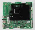 Samsung BN94-10762U Main Board for UN65KS8000FXZA