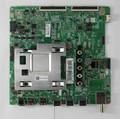 Samsung BN94-14872A Main Board for UN75RU7100FXZA UN75RU710DFXZA (Version WA03)