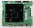 Samsung  BN94-14163G  Main Board for UN55RU800DFXZA, UN55RU8000FXZA