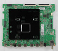 Samsung BN94-14163H Main Board for UN65RU8000FXZA