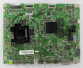 Samsung BN94-07813B Main Board for LH85QMDPLGC/ZA