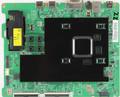 Samsung BN94-14594D Main Board
