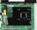 Samsung BN94-14556A Main Board