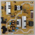 Samsung BN44-00932N Power Supply / LED Board