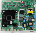 Samsung BN81-17875A (0980-0900-0830) Main Board/Power Supply for UN43NU6900FXZA (Version RZ03)