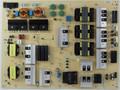 Vizio ADTVH1850AAS Power Supply Board
