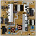 Samsung BN44-00954A Power Supply