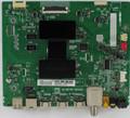 TCL 08-SS55TML-LC324AA Main Board