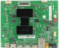 TCL 08-AU55CUN-OC402AA Main Board for 55S421