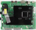 Samsung BN94-14594E Main Board for QB65R