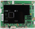 Samsung BN94-12621B Main Board for LH65QBHPLGC/GO