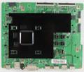 Samsung BN94-14556E Main Board