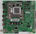 Samsung BN94-14806N Main Board for UN55RU7100FXZA