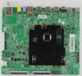 Samsung BN94-10834L Main Board
