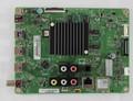Vizio GXICB02K042010X  Main Board for V556-G1 (LTCWYUNV Serial)