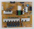 Samsung BN44-00940A Power Supply / LED Board