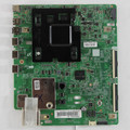 Samsung BN94-13119M  Main Board for HG50NJ678UFXZA