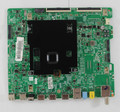 Samsung BN94-11089Q Main Board for UN65KU649DFXZA (Version FA02)