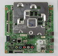 LG EBR85086301 Main Board for 43UJ6200-UA