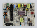 LG COV34446001 Power Supply/LED Driver Board