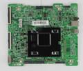 Samsung BN94-11977N Main Board for UN49MU8000FXZA (Version FB02)