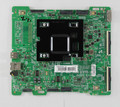 Samsung BN94-11978A Main Board for UN49MU8000FXZA (Version FA01)