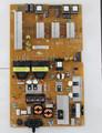 LG EAY63190301 Power Supply / LED Board
