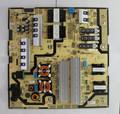 Samsung BN44-00948D Power Supply Board