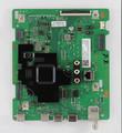 Samsung BN94-15784H Main Board for QN75Q60TAFXZA