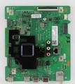 Samsung BN94-15784B  Main Board For QN55Q60TAFXZA
