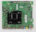 Samsung BN94-12398A Main Board for UN40MU7000FXZA (Version DA01)