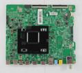 Samsung BN94-11703E Main Board for UN49MU650DFXZA (Version FA01)