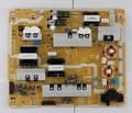 Samsung BN44-00977A Power Supply / LED Board