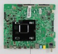Samsung BN94-12426A Main Board for UN55MU6500FXZA (Version FA01)