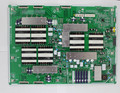 Samsung BN44-00995A LED Driver Board