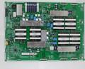 Samsung BN44-00995B LED Driver Board