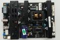 Megmeet MLT668TL-V (MLT668TL-V, KB-5150)   Power Supply Unit