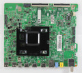 Samsung BN94-12424A Main Board for UN49MU6500FXZA (Version FA01)