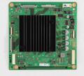 Sony A-2094-368-A DPS Board