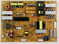 Sony 1-474-668-11 G6 Power Supply Board
