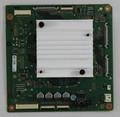Sony A-2094-412-A DPA Board